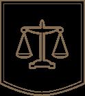 Droit commercial et droit des sociétés